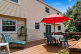 22513 Griffith Drive - Photo 49