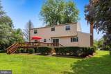 22513 Griffith Drive - Photo 50