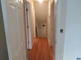 1695 Sourwood Pl Place - Photo 11