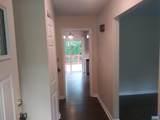 1695 Sourwood Pl Place - Photo 3