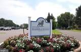 1706 Augusta Circle - Photo 7