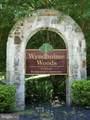 5307 Wyndholme Circle - Photo 34
