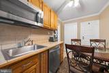 7541 Parkview Road - Photo 10