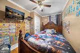 7541 Parkview Road - Photo 15