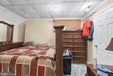 7541 Parkview Road - Photo 16