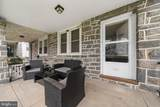 7541 Parkview Road - Photo 3