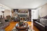 7541 Parkview Road - Photo 4