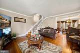 7541 Parkview Road - Photo 5