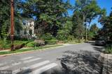 18 Sherman Avenue - Photo 47