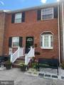201 Clements Street - Photo 1
