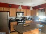 201 Clements Street - Photo 10
