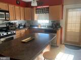 201 Clements Street - Photo 11