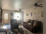 201 Clements Street - Photo 12