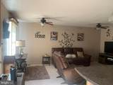 201 Clements Street - Photo 13