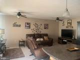 201 Clements Street - Photo 14