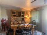 201 Clements Street - Photo 15