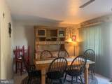 201 Clements Street - Photo 16