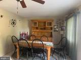 201 Clements Street - Photo 17