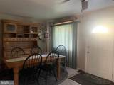 201 Clements Street - Photo 18