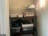 201 Clements Street - Photo 19