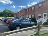 201 Clements Street - Photo 2