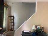 201 Clements Street - Photo 21