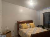 201 Clements Street - Photo 23