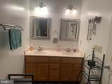 201 Clements Street - Photo 27