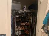 201 Clements Street - Photo 28
