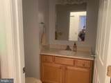 201 Clements Street - Photo 31