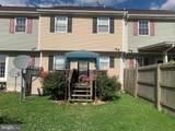 201 Clements Street - Photo 5
