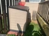 201 Clements Street - Photo 6