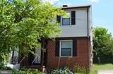 3225 Beaumont Street - Photo 22