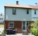 3225 Beaumont Street - Photo 24