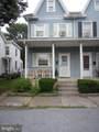 516 Eshelman Street - Photo 1