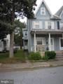 516 Eshelman Street - Photo 2