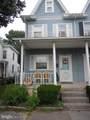 516 Eshelman Street - Photo 3