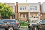5039 Gransback Street - Photo 1