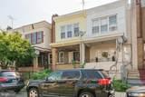 5039 Gransback Street - Photo 32