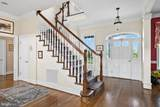 201 Crouse Mill Road - Photo 15