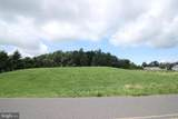 Lot #9 Ziegler Road - Photo 4