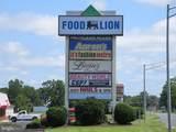 206 Fruitland Boulevard - Photo 3