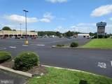 206 Fruitland Boulevard - Photo 4