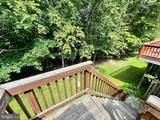 2425 Copper Mountain Terrace - Photo 10