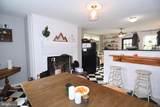 5792 & 5784 Shepherdstown Road - Photo 19