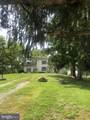 5792 & 5784 Shepherdstown Road - Photo 8