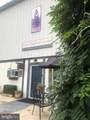 5792 & 5784 Shepherdstown Road - Photo 89