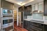 6230 Wissahickon Avenue - Photo 9