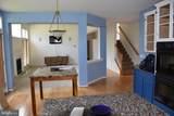 9205 Amber Oaks Way - Photo 18