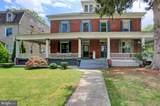 548 Montgomery Avenue - Photo 1